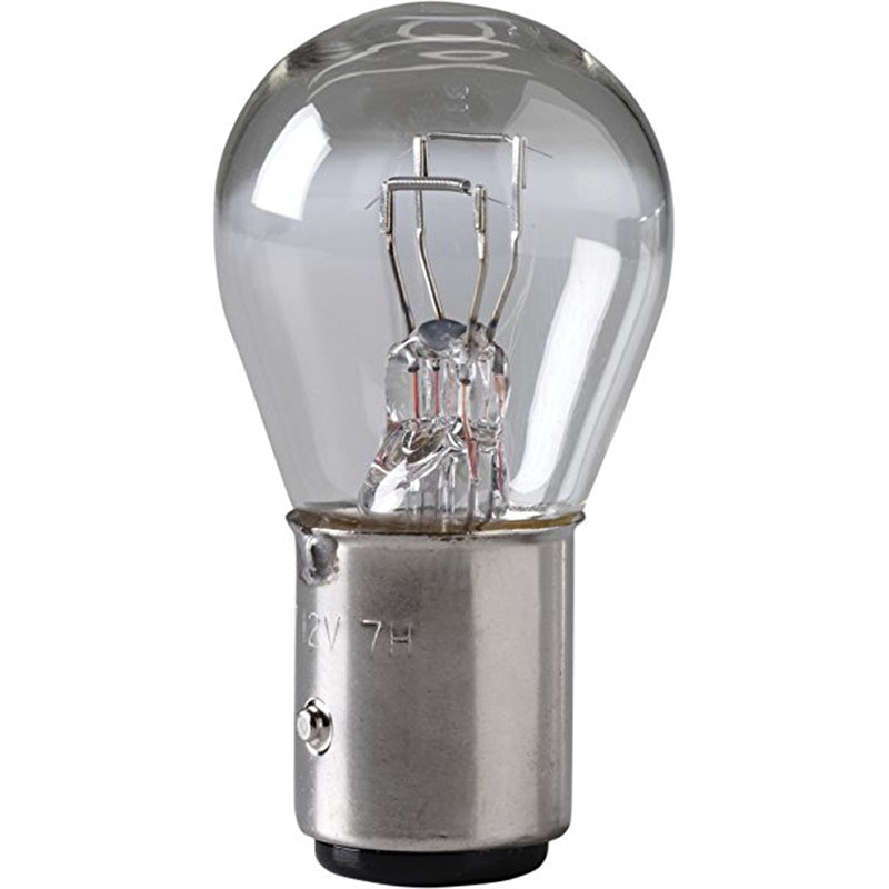 Sylvania Carded Mini Bulbs - Gebo's