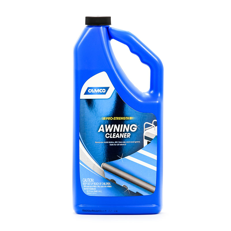 32 Oz. Awning Cleaner - Gebo's