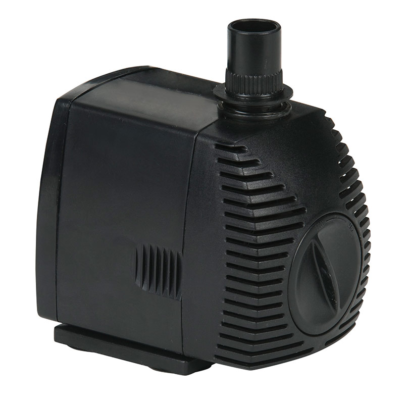 36W 380 GPH Fountain Pump - Gebo's