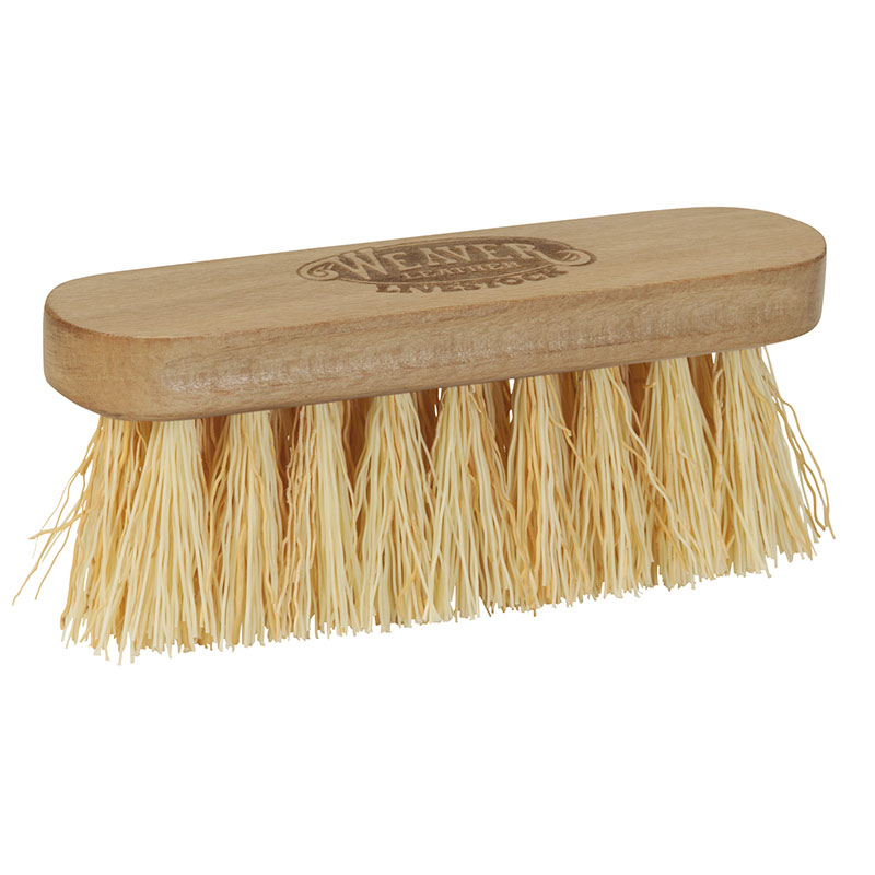 Weaver Leather Small Rice Root Brush - Gebo's