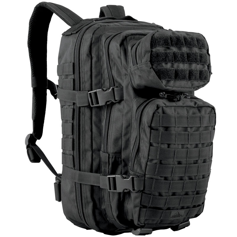 Gear Bags & Packs