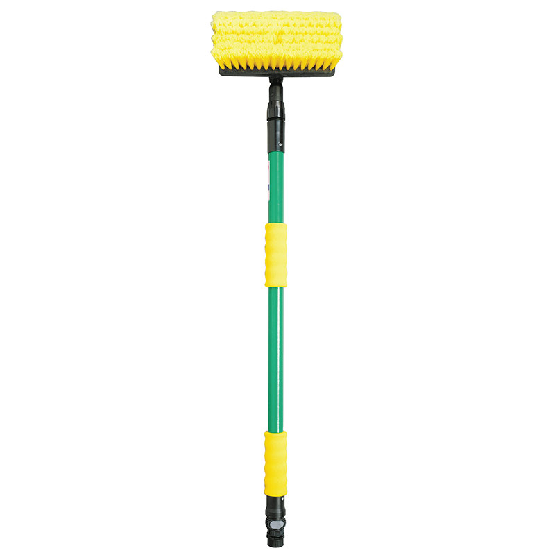 Truck & Trailer Implement Brush - Gebo's