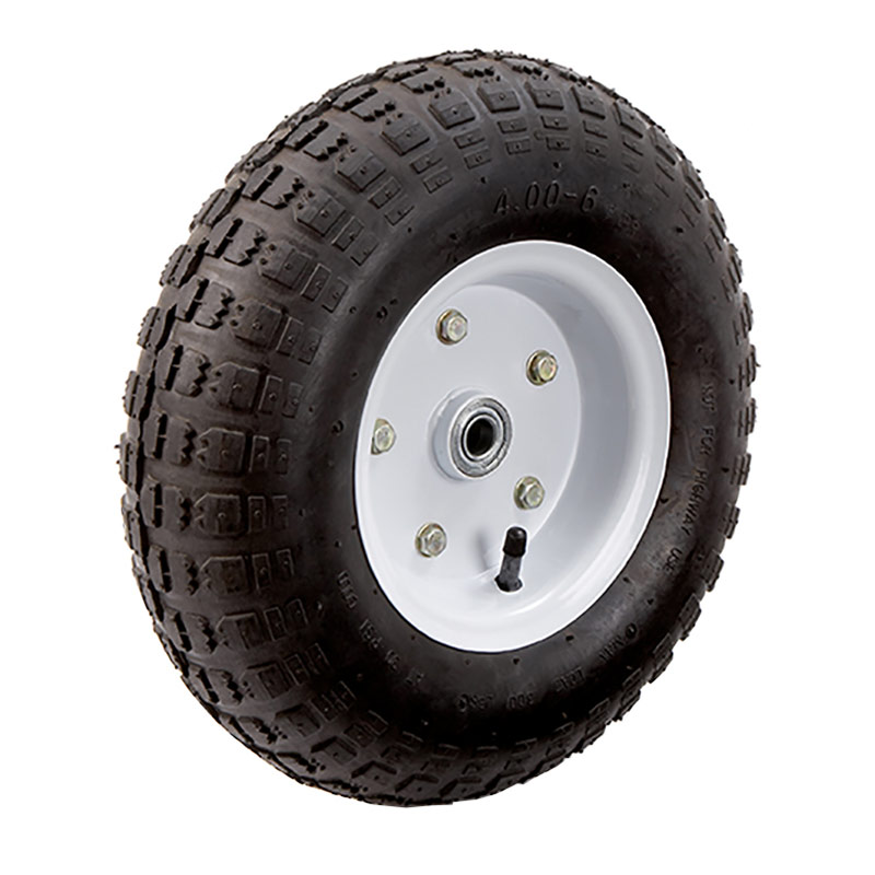"13"" Farm & Ranch Pneumatic Replacement Tire - Gebo's"