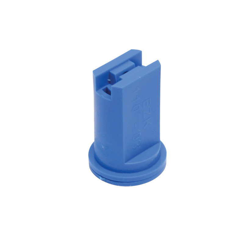 4 Pk. Blue Nozzle Air Induction - Gebo's