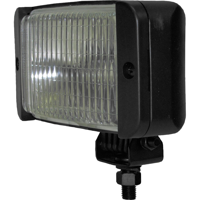 "3""x5"" Tractor/Utility Light - Gebo's"