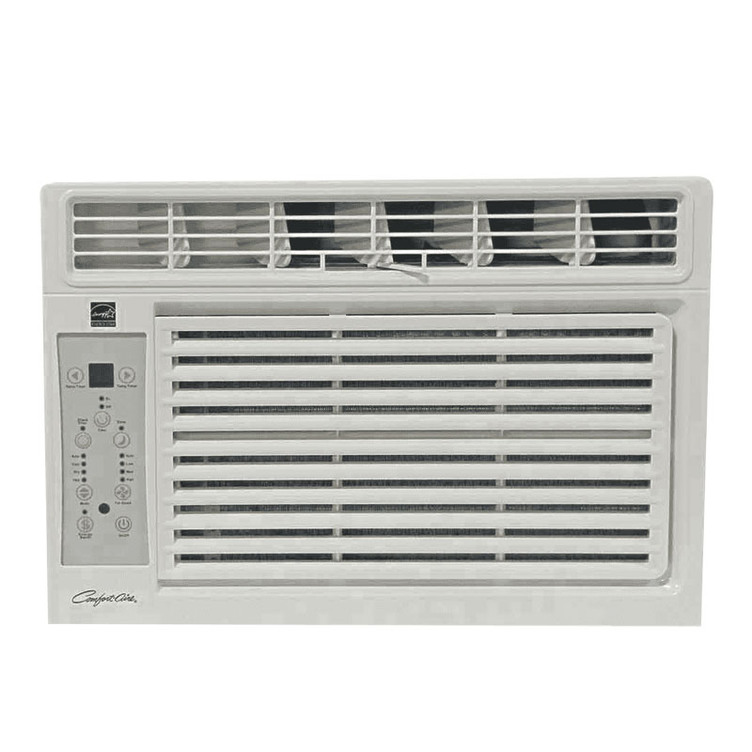 Window Air Conditioner - Gebo's
